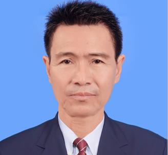 Sa Pwa Khi (RSE/BS)