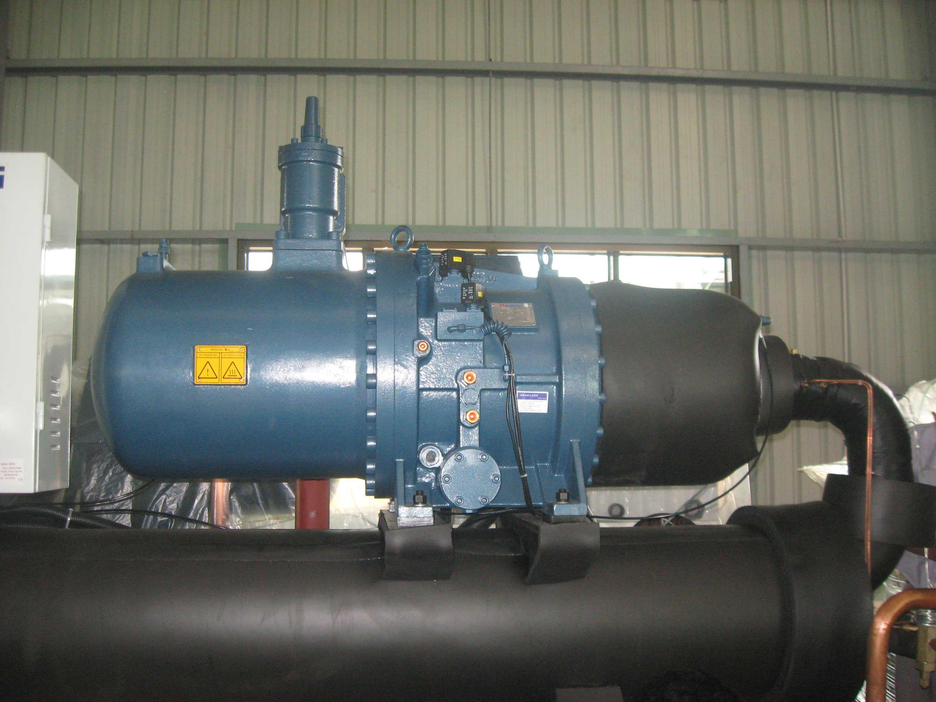 HDPE Pipe Factory (Mingalardon) (4)