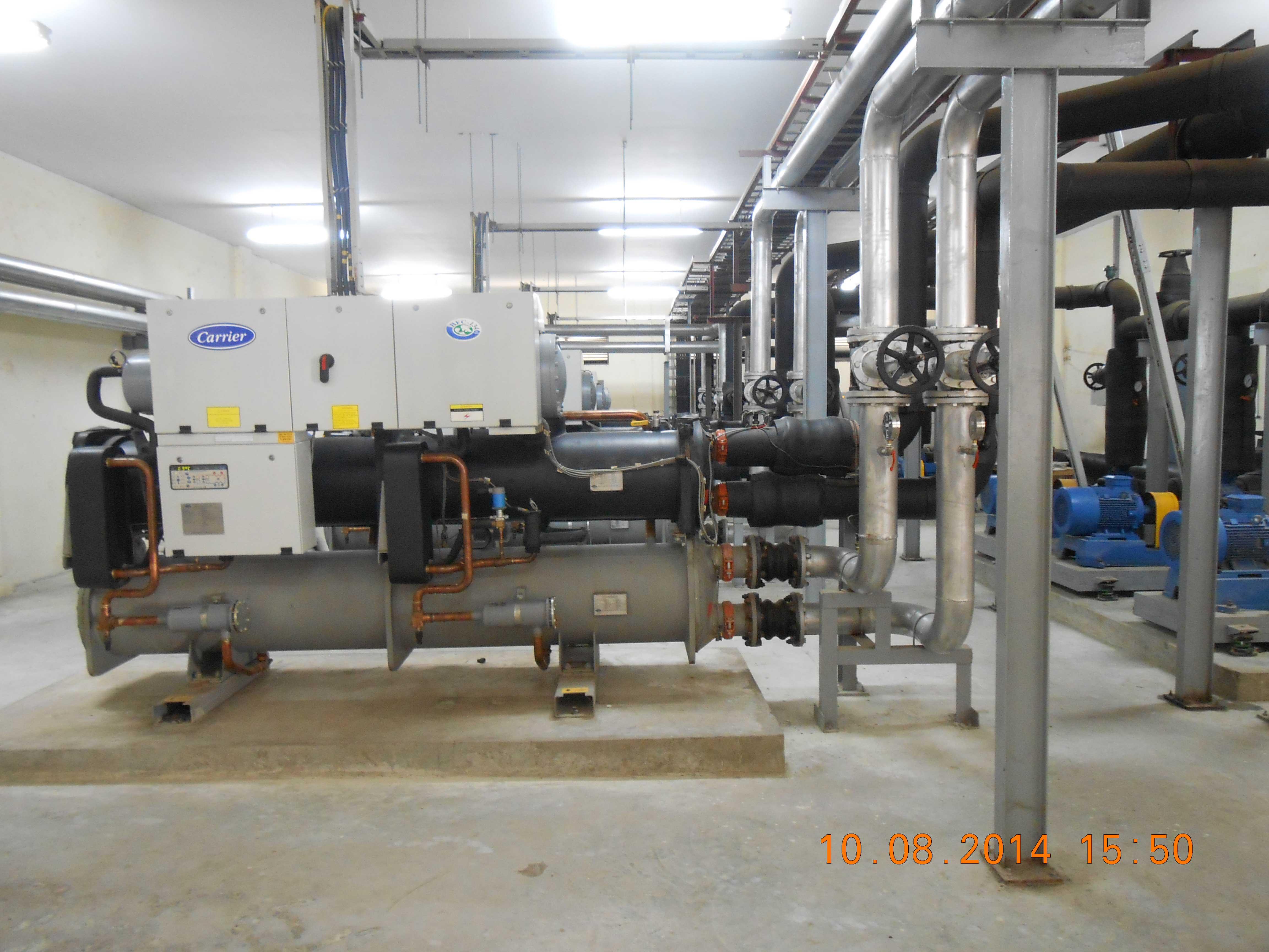Tatmataw Textile Mill (Meikhtilar) (8)