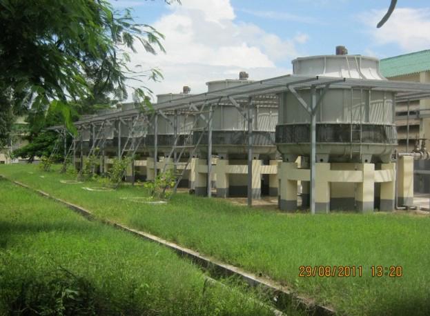Tatmataw Textile Mill (Meikhtilar) (9)