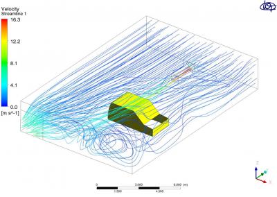 car-garage-velocity-streamlines