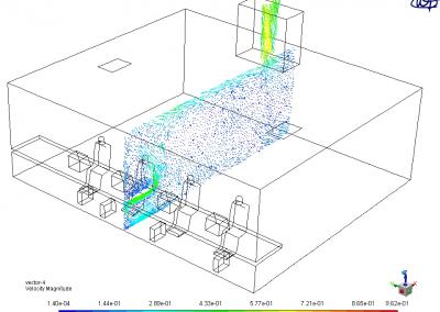 room-ventilation-vectors