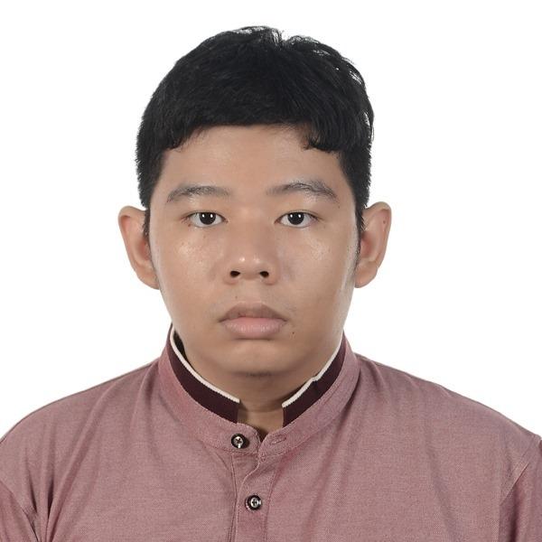 Shwe Myat Myo Oo (ေရြႊျမတ္မ်ိဳးဦး)